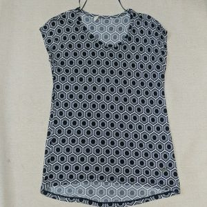 Michael Kors Knit Tee *Approx Size M